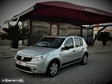Dacia Sandero 1.5 dCi Confort