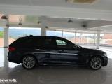 BMW 520 d Pack M Sport Auto Novo Modelo