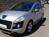 Peugeot 3008 1.6 e-HDi Active 2-Tronic