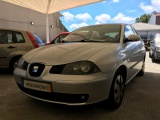 Seat Ibiza 1.4 TDI FRESC