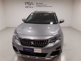 Peugeot 3008 1.5 BlueHDi Allure EAT8