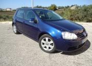 Vw Golf 1.9 TDI Confortline 105cv