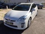 Toyota Prius 1.8 Sol