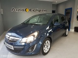 Opel Corsa 1.3 CDTI COSMO 2014 NACIONAL