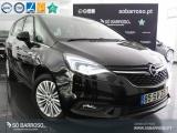 Opel Zafira Tourer 1.6 CDTi Innovation SS