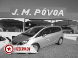 Opel Zafira 1.6 CDTI COSMO S/S