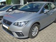 Seat Ibiza 1.0 STYLE 75 CV