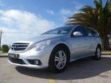 Mercedes-Benz R 300 CDI 4 Matic ***VENDIDO***