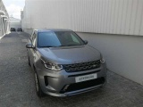 Land rover Discovery sport 2.0 eD4 R-Dynamic