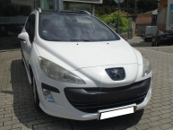Peugeot 308 SW 1.6 HDI  SW