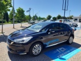 Ds Ds5 1.6 BLUEHDI 120 CV SO CHIC