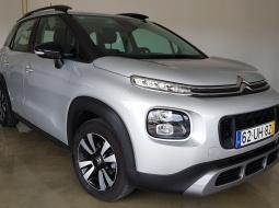 Citroën C3 AIRCROSS 1.2 PURE TECH FEEL