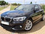 BMW 116 Pack M Caixa Automática