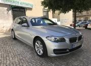 BMW 525  d Auto (218cv) (5p)