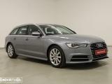 Audi A6 avant a 2.0 tdi advance s tronic