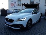Volvo V40 Cross Country 2.0 D3 Plus 150CV Full Led + GPS