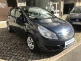 Opel Corsa 1.2 16 V.  - Garantia - Financiamento