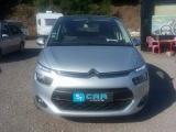 Citroën C4 Picasso 1.6 E-HDi