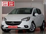 Opel Corsa 1.2 ´120 ANOS´