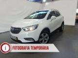 Opel Mokka X 1.6 CDTI Innovation S/S AWD 136cv