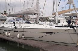 Bavaria Yachts 40S
