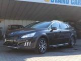 Peugeot 508 2.0 HDI HYBRID 4 ALLURE
