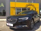 Opel Insignia Innovation 1.6CDTI 134CV