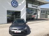 Volkswagen Golf variant 1.6 TDI 115cv R-LINE