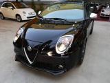 Alfa Romeo Mito 1.3 Mtj SPORT 95CV