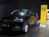 Opel Crossland Editiom 1.6 CDTi 99cv