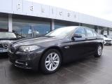 BMW 520 520 d