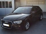 Audi A3 Sportback 30 TDI Advance