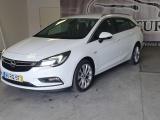 Opel Astra Sports Tourer 1.6 Cdti Enjoy