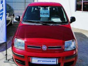 Fiat Panda Confort AC 1.2 69cv