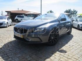 Volvo V40 1.6 D2 Summum Eco