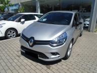Renault Clio 1.5 DCI 90CV