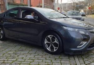 Opel Ampera 1.4 ECOTEC Iva Dedutível e GARANTIA ATÉ 5 ANOS