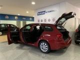 Fiat Tipo sw 1.3 m-jet lounge