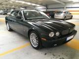 Jaguar Xj 2.7 D Nacional /IUC antigo