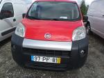 Fiat Fiorino 1.3 M-jet