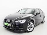 Audi A3 Sportback 1.6 TDi S-Tronic GPS