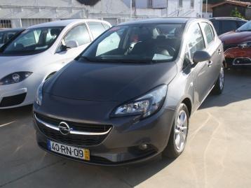 Opel Corsa 1.3 CDTi 95 CV