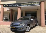 Opel Astra GTC Desde 145Eur Mês