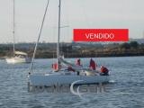 J Boats J80