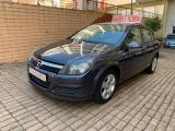 Opel Astra 1.4i(16v) - ENJOY