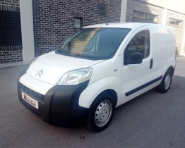 Citroën Nemo 1.3 Multijet Van , IVA Dedutivel