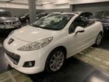 Peugeot 207 cc SPORT 1.6 HDI (112 CV) NACIONAL