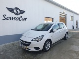 Opel Corsa 1.3 CDTi Innovation