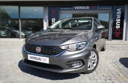 Fiat Tipo 1.3 M-Jet Opening Edition