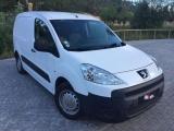Peugeot Partner 1.6 hdi confort 120 l1